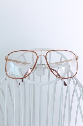 80s GUY LAROCHE EYEWEAR